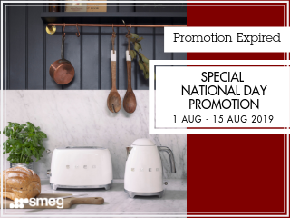 Special National Day Promotion 1