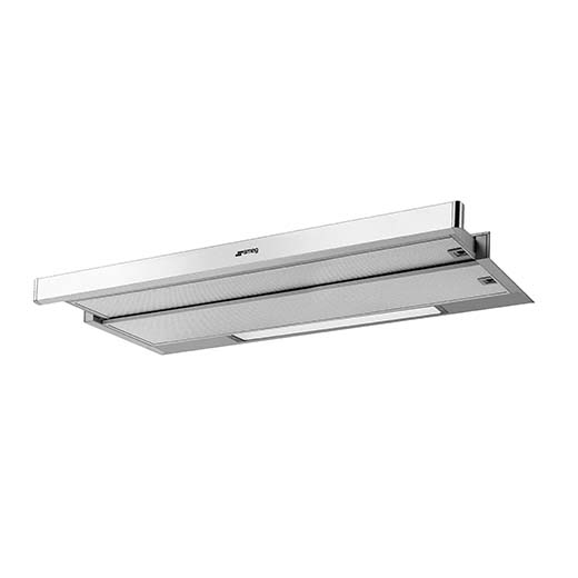 Domino Gas Hobs and Cooker Hood package 8