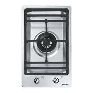 Domino Gas Hobs and Cooker Hood package 3