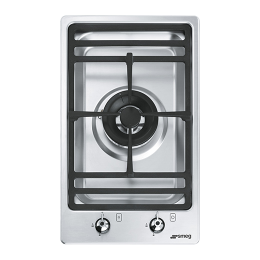 Domino Gas Hobs and Cooker Hood package 4