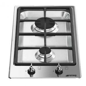 Domino Gas Hobs and Cooker Hood package 5